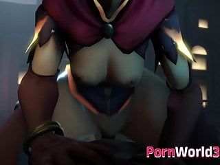 Heroes large round titty game comics porn collection