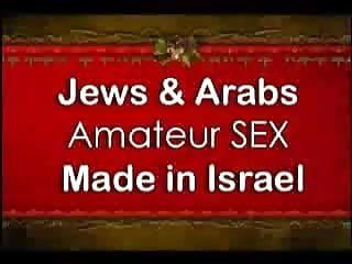 Arabic and israeli lesbos adult porn blond snatch fuck doctor porno movie scene