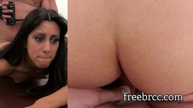 Persian princess jasmine acquire wazoo drilled and squirts for porn try-out