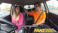 Fake driving school a fresh series by the makers of fake taxi