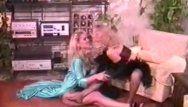 Free vintage porn movie scenes