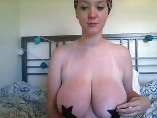 Livecam nut busters 024