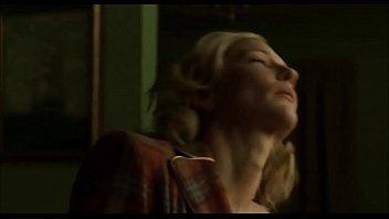 Lesbo sex in hollywood movie scene