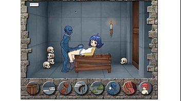 Galleria del forte del mondo malvagio lolarimaxgameplays