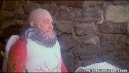 Fairytail sex clip